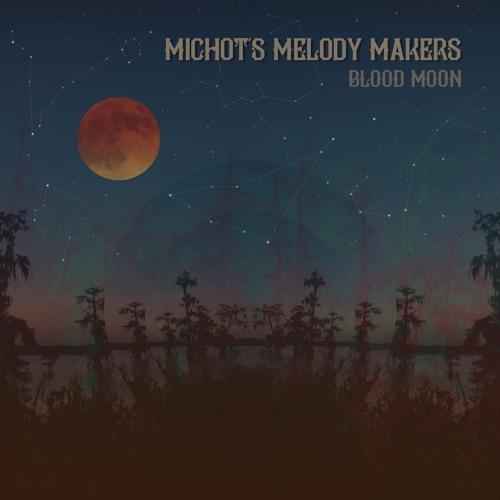 Michot's Melody Makers- 02 Grand Marais