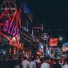 Solomun & Maceo Plex & Dubfire - Nighttime (Dj Music Room 2018)
