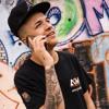 MC RICK E MC KITINHO - ELA VEM DE LONGE ( ( DJ TJ DA INESTAN E DJ LUKINHA ) )