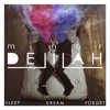 Minor Delilah - This Is The Life