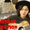 Ed Sheeran Station Season 14 Episode 1