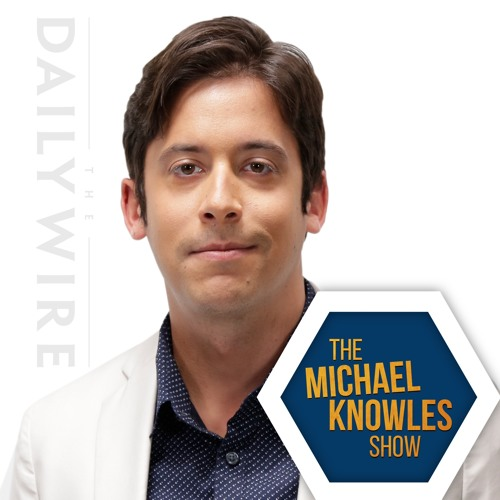 Ep. 221 - Help Us, Cocaine Mitch. You're Our Only Hope