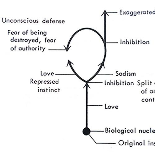 HB A/V: Cosmoconvulsive Anxiothenics (Christian Nagler, 2018)