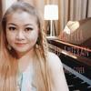 HAPPIER - Ed Sheeran (Piano Cover)- Valentine Venzel