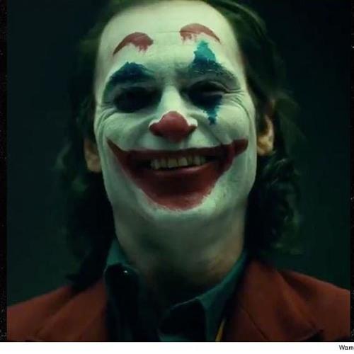 Ep.661 #JoaquinPhoenix #Joker better than #HeathLedger (Music courtesy of EpidemicSound.com)