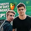 Mike Williams & Mesto - Wait Another Day FL STUDIO REMAKE