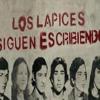 Hasta que den las 12 - Columna De Paola Figueroa