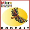 Micro Business Renegade Podcast / Episode 1 / Season 1
