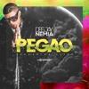 DJ NEMIA - PEGAO - Reggaeton SET #1