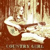 Country Girl (instrumental long version)