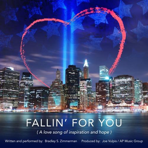 Fallin' For You