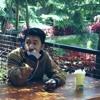 Download Anji - Menunggu Kamu (Ost - Jelita Sejuba)Cover Mp3