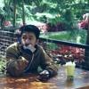 Download Anji - Menunggu Kamu (Ost. Jelita Sejuba) cover Mp3