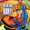 Up Up Away - (Prod. Lil Bo Reek)