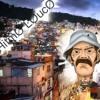 MC DIMMY - SAÍ DO MODO AVIÃO, TÔ ONLINE BRASIL( DJ JR DO MD )