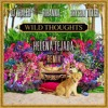 Wild Thoughts (Helena Tejada Remix) - DJ Khaled Feat. Rihanna & Bryson Tiller