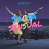 Mix Salsa Sensual Vol.02