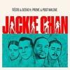 Tiësto Dzeko Jackie Chan Feat Preme And Post Malone Momo Remix Mp3
