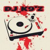 Download New 2018 Quavo - Cuffed Up Ft. PartyNextDoor REMIX Prod By K_Ninez Mp3