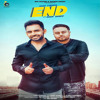 End - Harf Cheema
