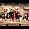 - BTS - MIC Drop