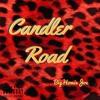 Candler Road