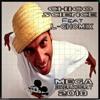 Chico Science  - Mega Breakbeat 2018 L-Ghomix Demo Mix