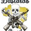 Bastardo Brasil  - Bem vindo ao inferno