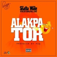 Shatta Wale - Alakpa Tor (Liar)