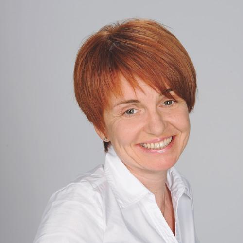Rozhovor s Katarínou Šebejovou, kandidátkou na poslankyňu