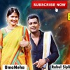 Download Hyderabadi Bathukamma Umaneha Ft Rahul Sipligunj Song ''Theenmar'' Remix Djkiran Oldcity Mp3