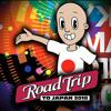 Roadtrip to Japan 2018 #2 ~ Tokyo Game Show 2018 (VLog)