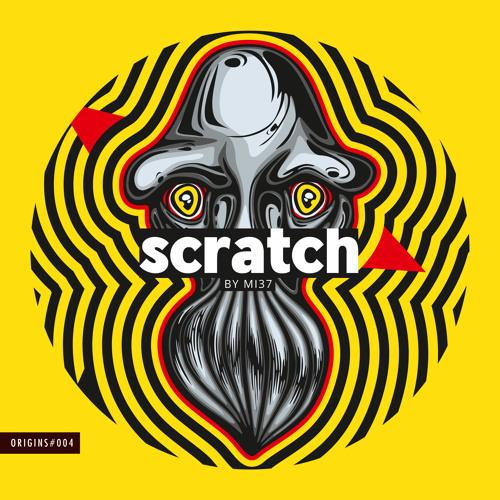 MI37 - Scratch