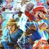 Download [Fanmade] Smash bros Ultimate - Final Destination Mp3