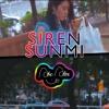 SUNMI - SIREN (Piano Cover) By ABCAlex