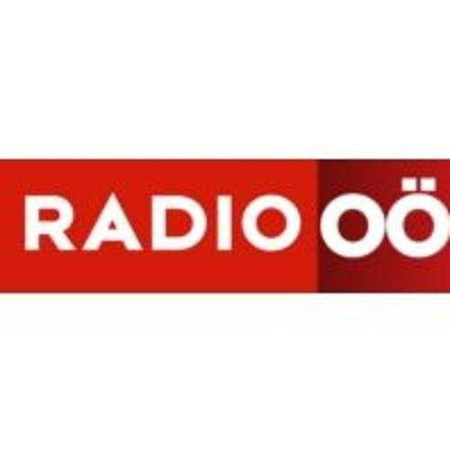 """Radio Oberösterreich RUDY PFANN """"Geboren im Sumpf"""", 20.09.2018"""