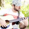 Dilbar Dilbar Satyameva Jayate Guitar Instrumental Mp3