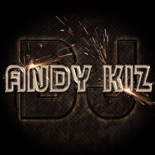 DJ Andy Kiz - Voices
