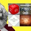 EFS Extra Bits - Chapter 4 - Interpreting Marx Correctly