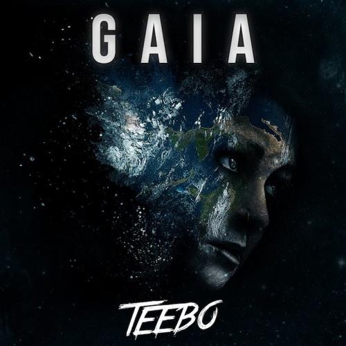 Teebo - Gaia