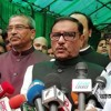 The Awami League's Third Round of Electoral Journey Started in the Jatiya Sangsad Election