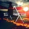 Download BTS - Fake Love (AR)Cover K-POP Ballad Ver (by.SUPER TRACKER) Mp3