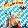 Oktoberfest - Partymix 2018