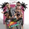 Oh Bebê - Gosto Mais De Você Do Que De Mim (Xande&Beto)(DJ DUBAY BRAZIL)Remix Dance Arrocha Mix2018
