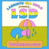 LSD - Thunderclouds ft Sia Diplo Labrinth (Official Audio)