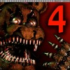 Five at freddy's 4