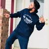 JATT (Full Song)  Jass Manak  New Punjabi Songs 2018   #sharab sharab