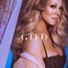 Mariah Carey (GTFO) Fire Blend