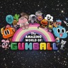 Download The Amazing World Of Gumball - Without You - The Matchmaker Mp3