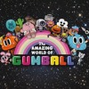 Download The Amazing World Of Gumball - Life Ain't Perfect - The Faith Mp3